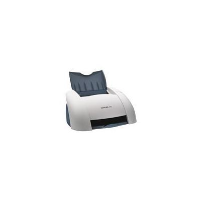 Lexmark Z-55se